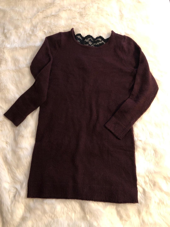 Damers trøjer og cardigans - VERO MODA photo 1