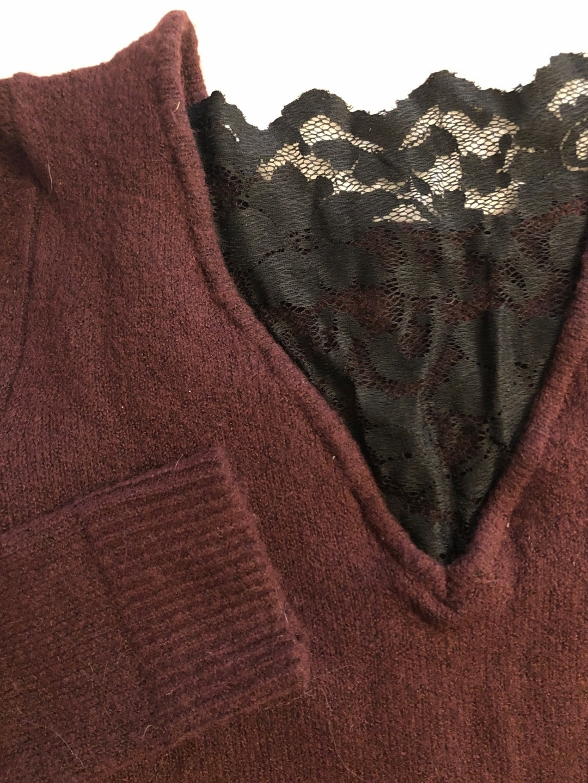 Women's jumpers & cardigans - VERO MODA photo 3