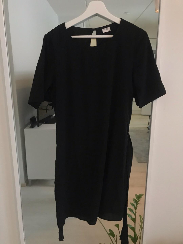 Damers kjoler - JACQUELINE DE YONG photo 2