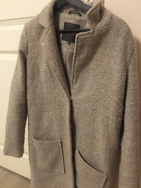 Damers frakker og jakker - BROADWAY NYC FASHION photo 2