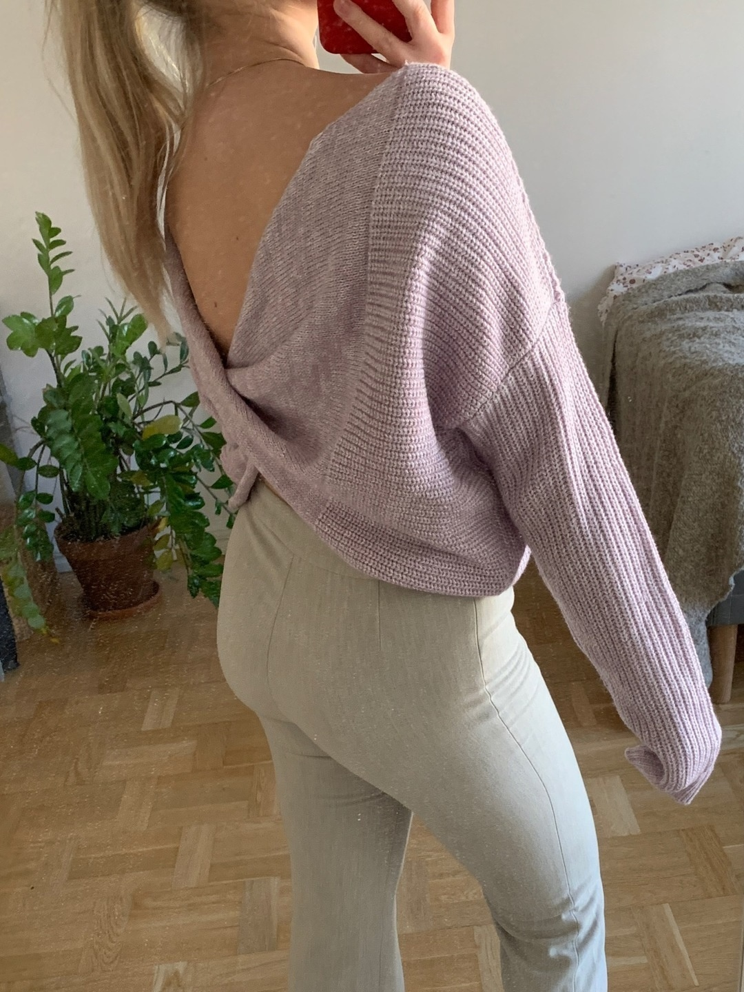 Women's jumpers & cardigans - NLY photo 1
