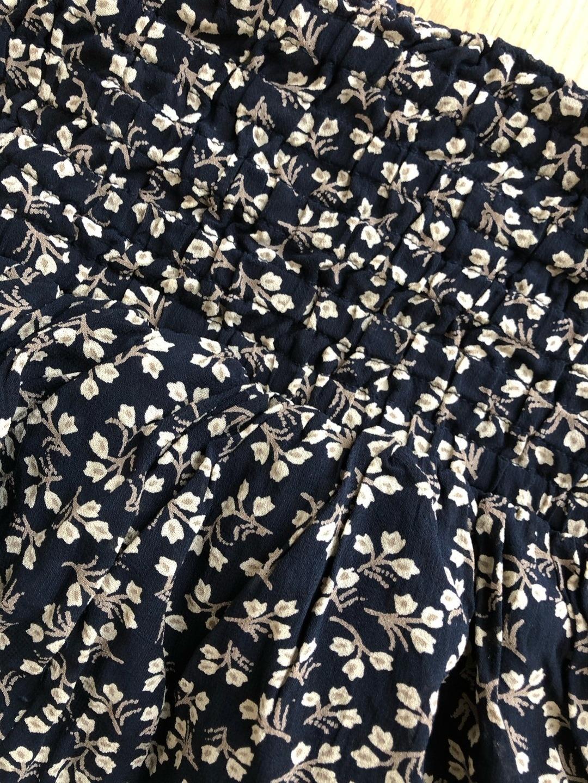 Women's skirts - GANNI photo 2