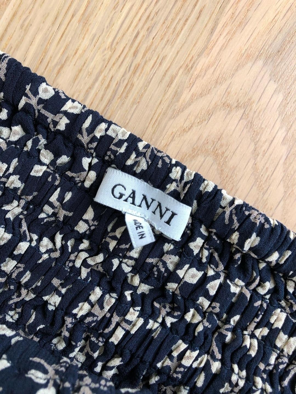 Women's skirts - GANNI photo 3