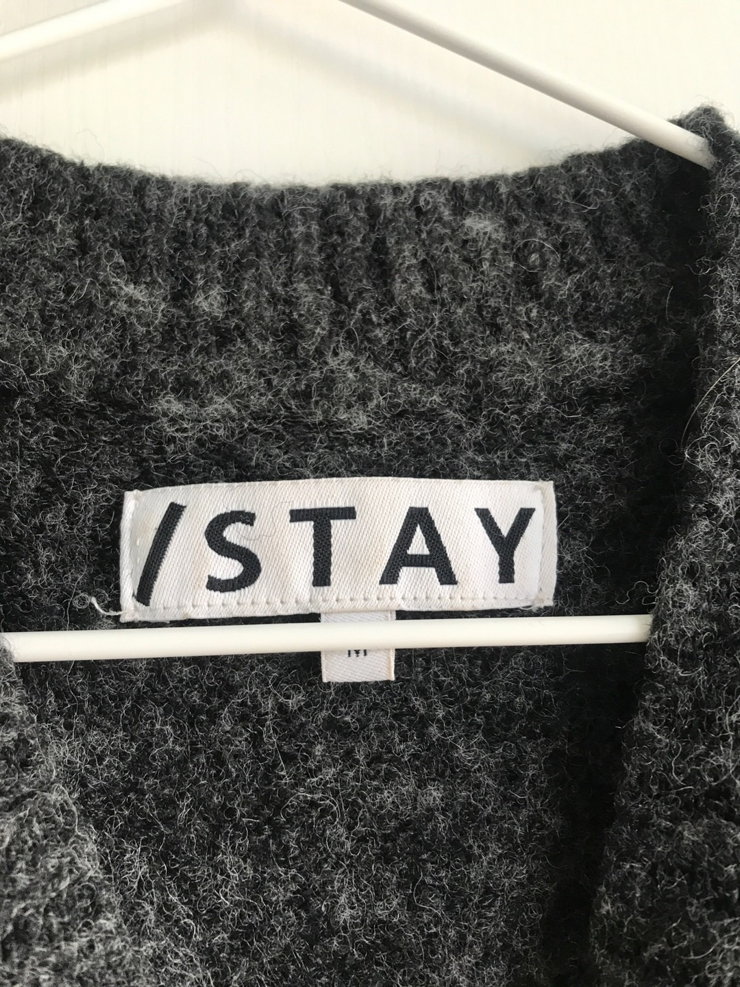 Women's jumpers & cardigans - ISTAY photo 4