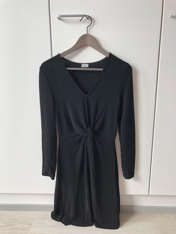 Women's dresses - PIMKIE COLLECTION photo 1