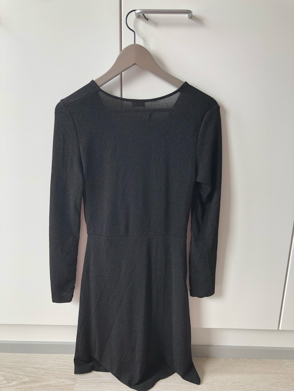 Women's dresses - PIMKIE COLLECTION photo 2