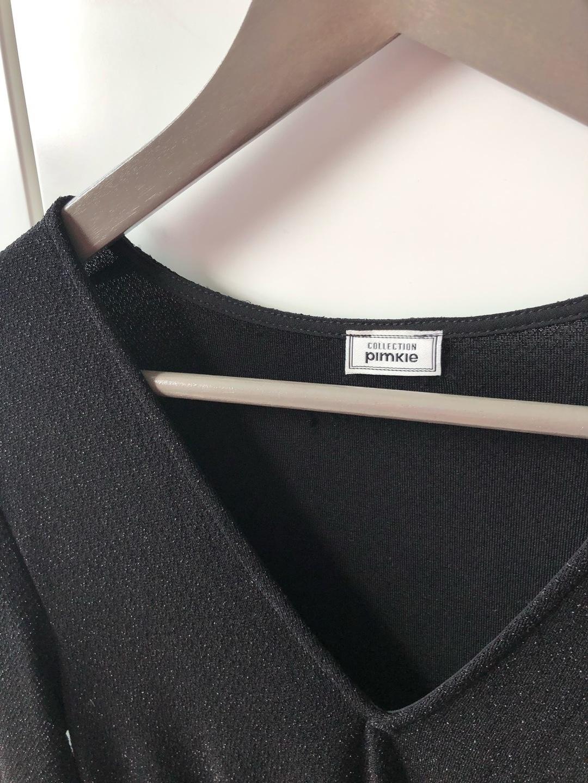 Women's dresses - PIMKIE COLLECTION photo 3