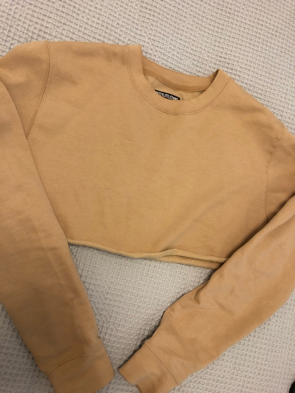Women's blouses & shirts - PRETTYLITTLETHING photo 1