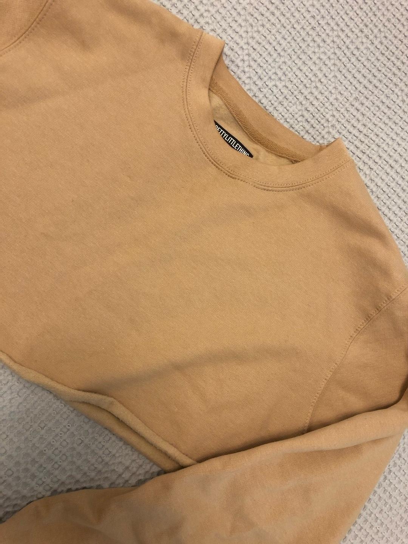 Women's blouses & shirts - PRETTYLITTLETHING photo 3