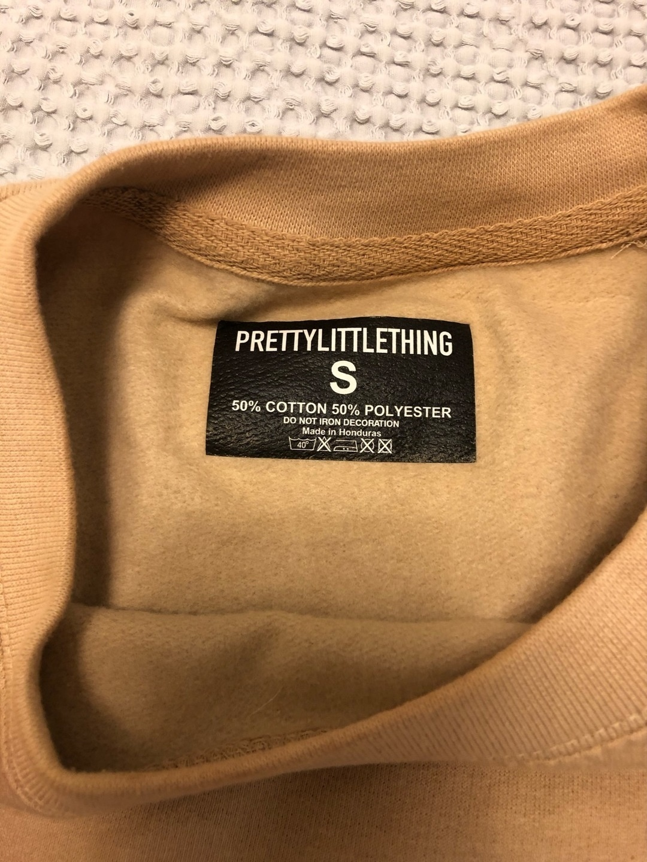 Women's blouses & shirts - PRETTYLITTLETHING photo 4