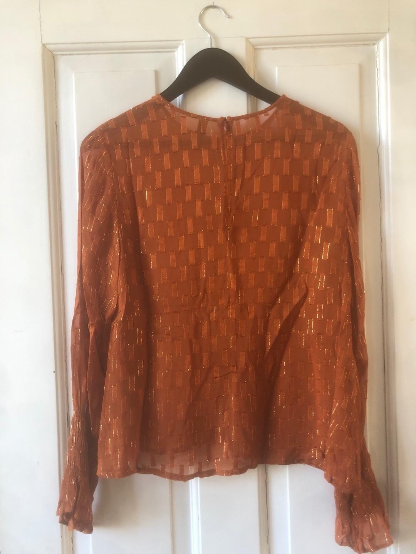 Women's blouses & shirts - Y.A.S photo 2