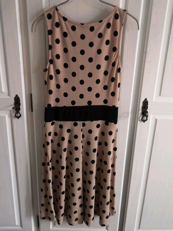 Damers kjoler - BODYFLIRT photo 2