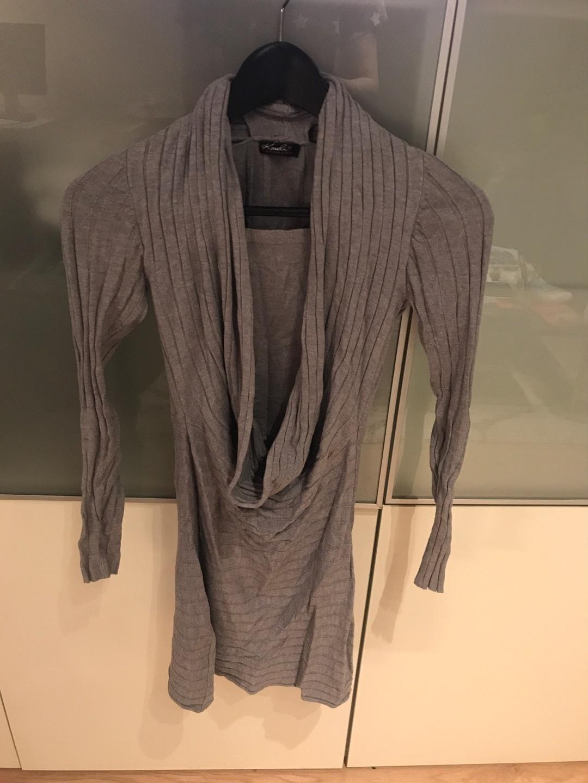 Women's dresses - KOUCLA photo 1