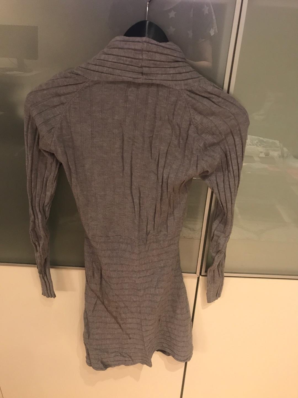 Women's dresses - KOUCLA photo 2