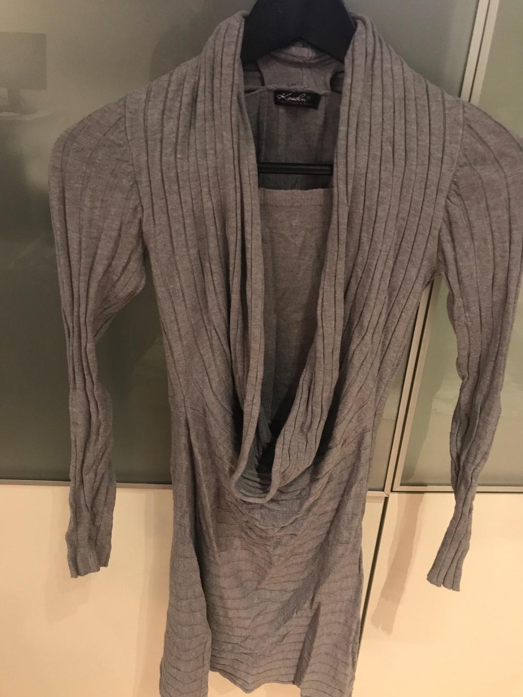 Women's dresses - KOUCLA photo 3