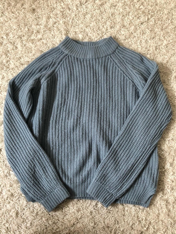 Women's jumpers & cardigans - VERO MODA photo 1