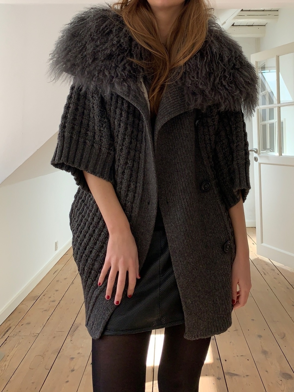 Women's coats & jackets - HUGO BOSS photo 1