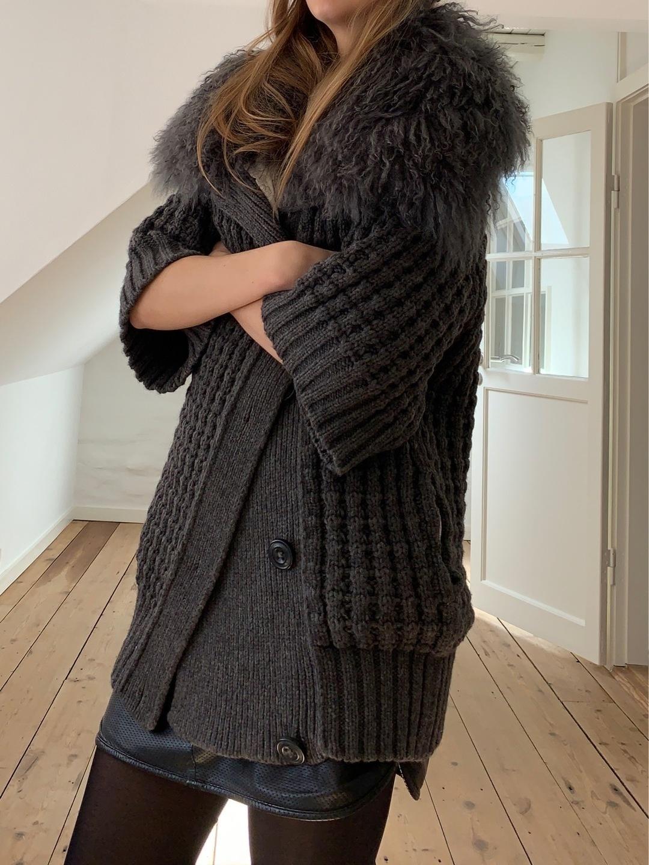 Women's coats & jackets - HUGO BOSS photo 2
