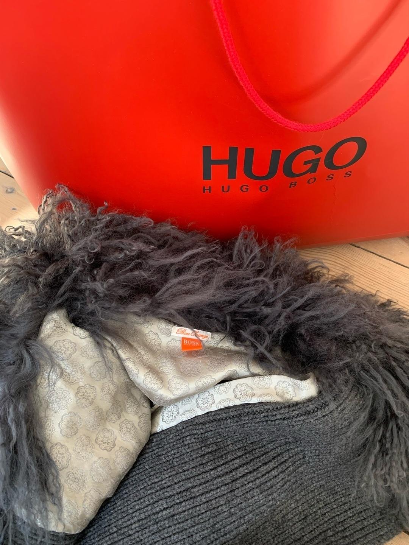 Women's coats & jackets - HUGO BOSS photo 3