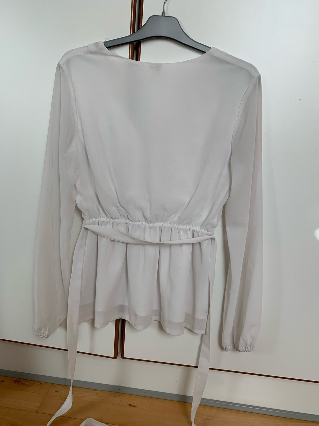 Women's blouses & shirts - NLY photo 2
