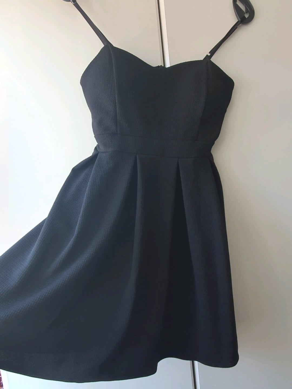 Women's dresses - KLEINE SCHWARZE photo 3