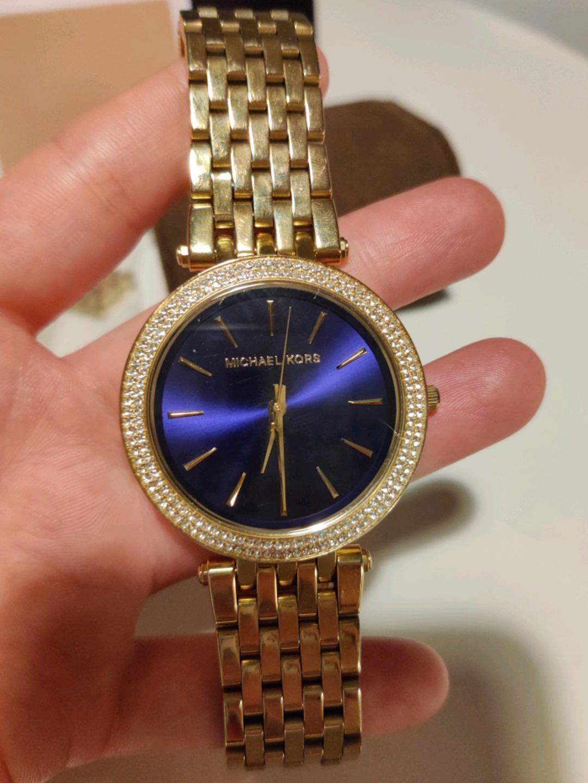 Women's watches - MICHAEL KORS photo 2