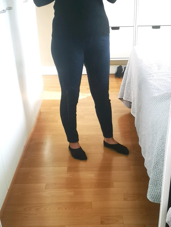 Women's trousers & jeans - VILA photo 2