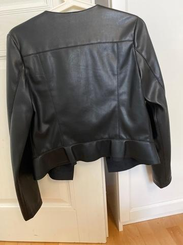 Käyttämätön Mint&Berry takki, Vaatteet ja