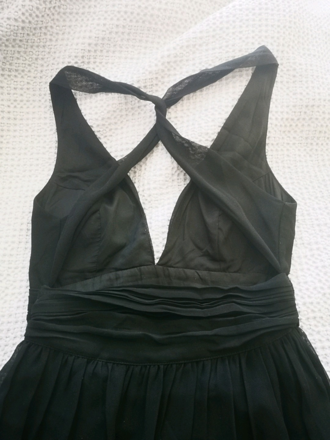 Women's dresses - NLY photo 2