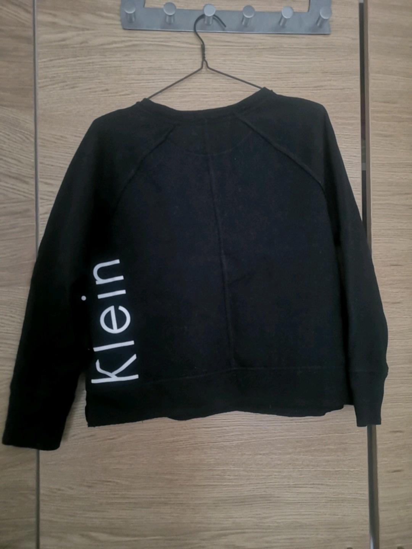 Damers bluser og skjorter - CALVIN KLEIN photo 2