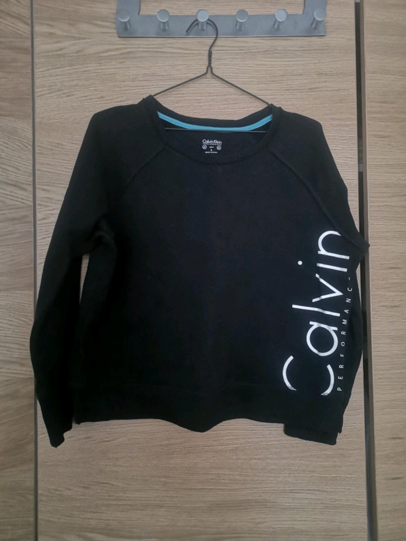 Damers bluser og skjorter - CALVIN KLEIN photo 1