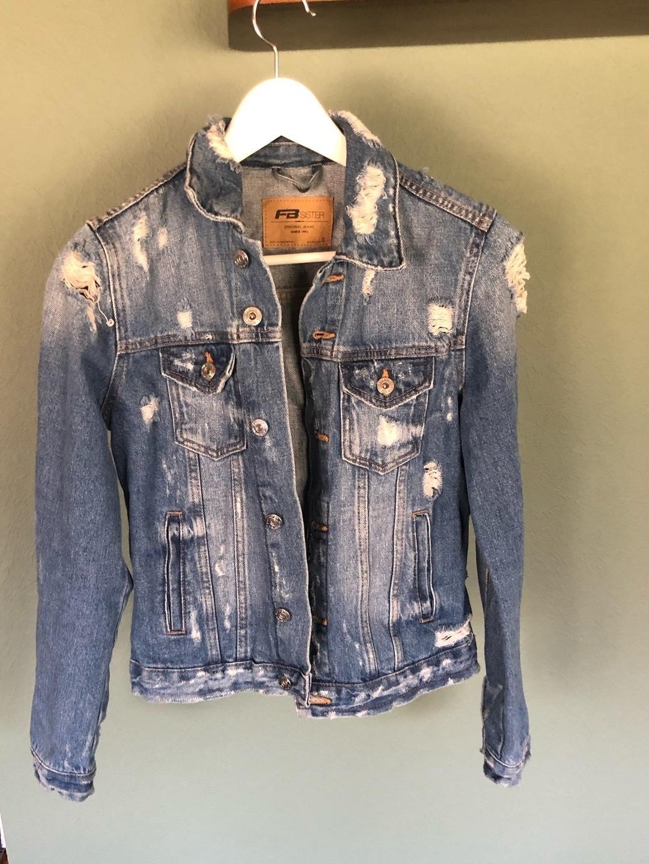 Women's coats & jackets - FB SISTER photo 1