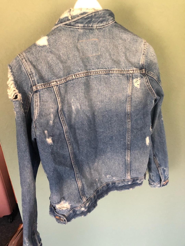 Women's coats & jackets - FB SISTER photo 2
