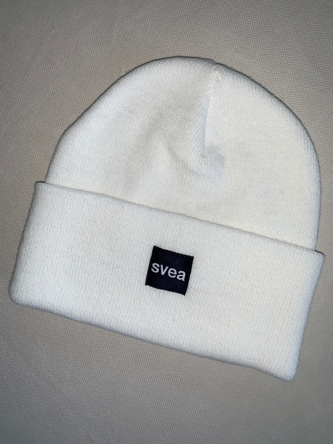 Women's hats & caps - SVEA photo 1
