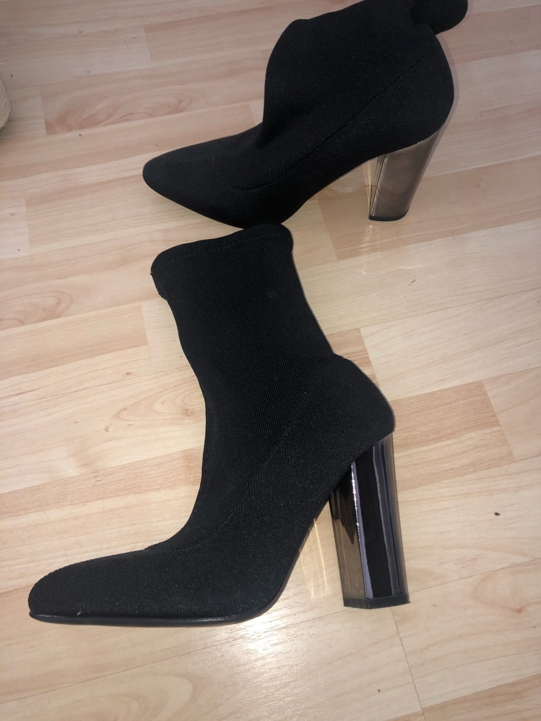 Women's boots - ASOS photo 2