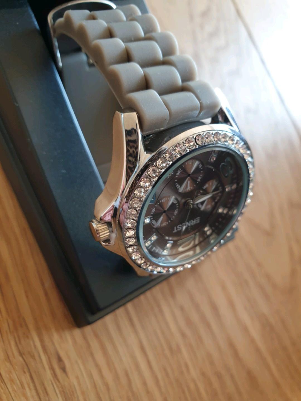 Women's watches - ERNEST photo 2