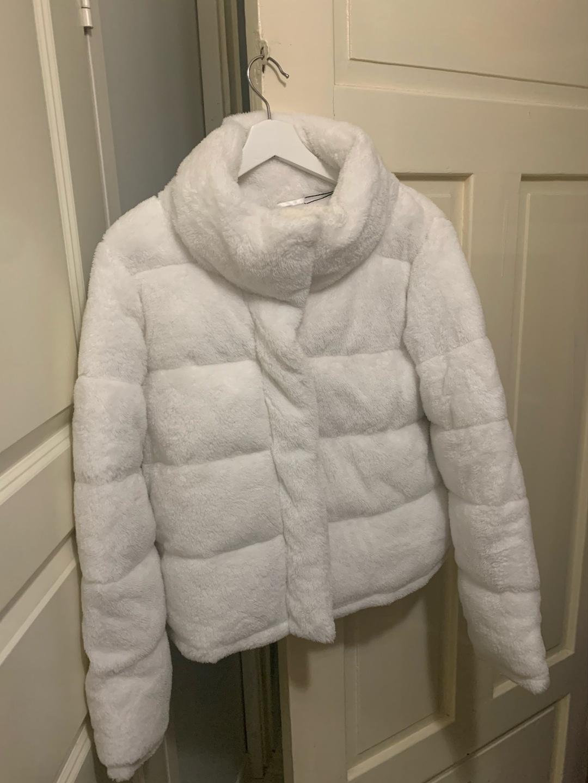 Naiset takit & jakut - BOOHOO photo 1