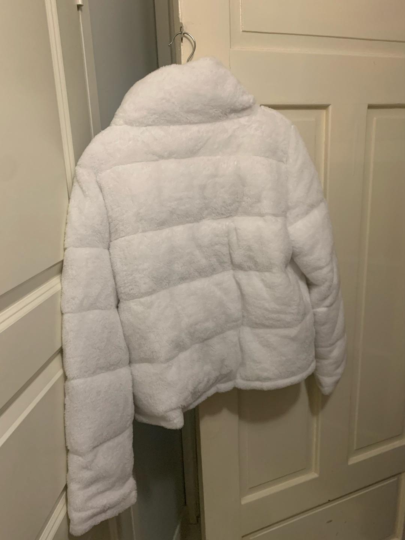 Naiset takit & jakut - BOOHOO photo 2