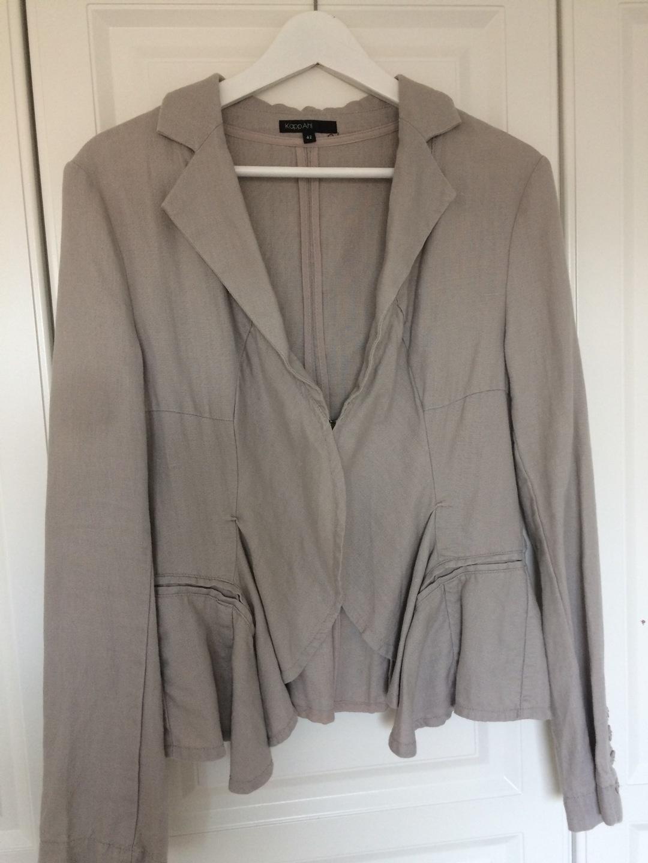 Women's blazers & suits - KAPPAHL photo 1