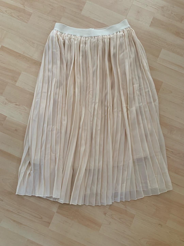 Women's skirts - NA-KD photo 2