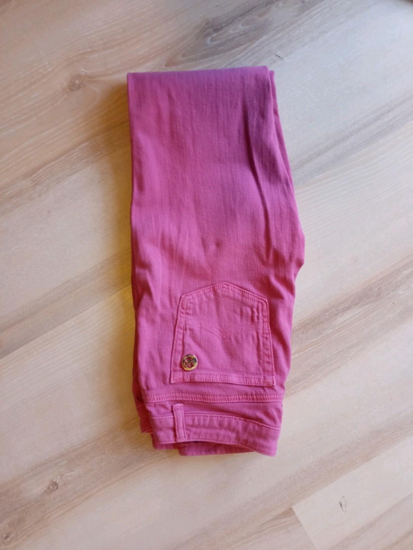 Women's trousers & jeans - MICHAEL KORS photo 2