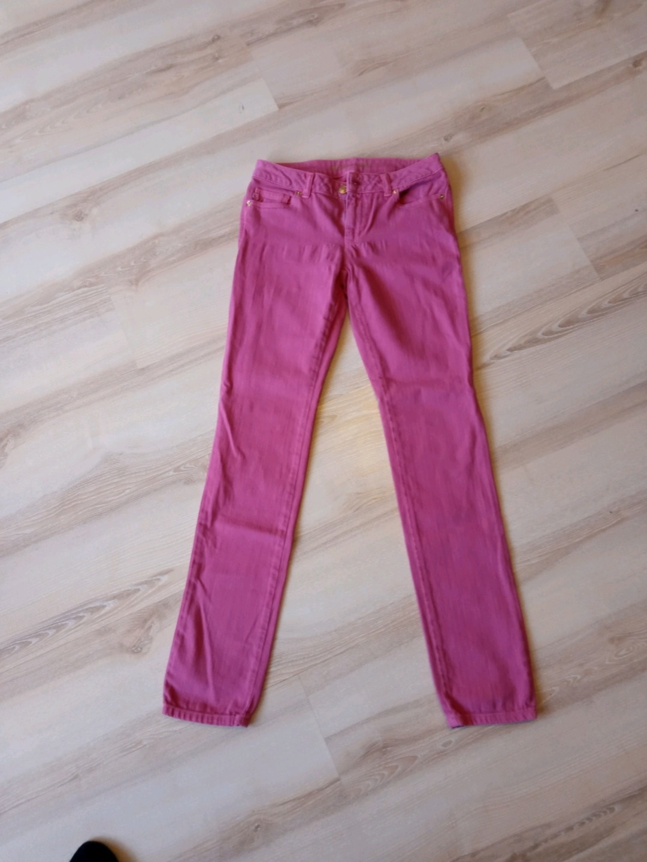 Women's trousers & jeans - MICHAEL KORS photo 1