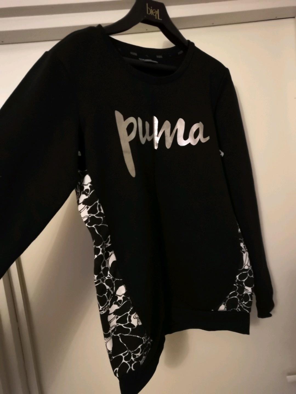 Women's hoodies & sweatshirts - PUMA photo 2
