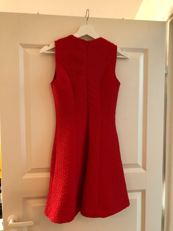 Damers kjoler - ZARA photo 2