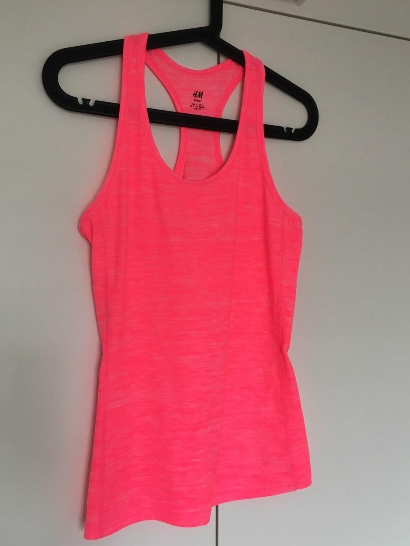 Women's sportswear - H&M photo 3
