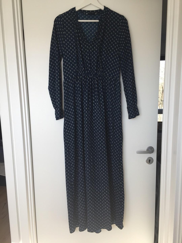 Women's dresses - NEO NOIR photo 1