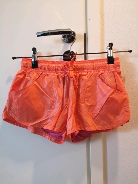 Damers sportstøj - ADIDAS photo 1