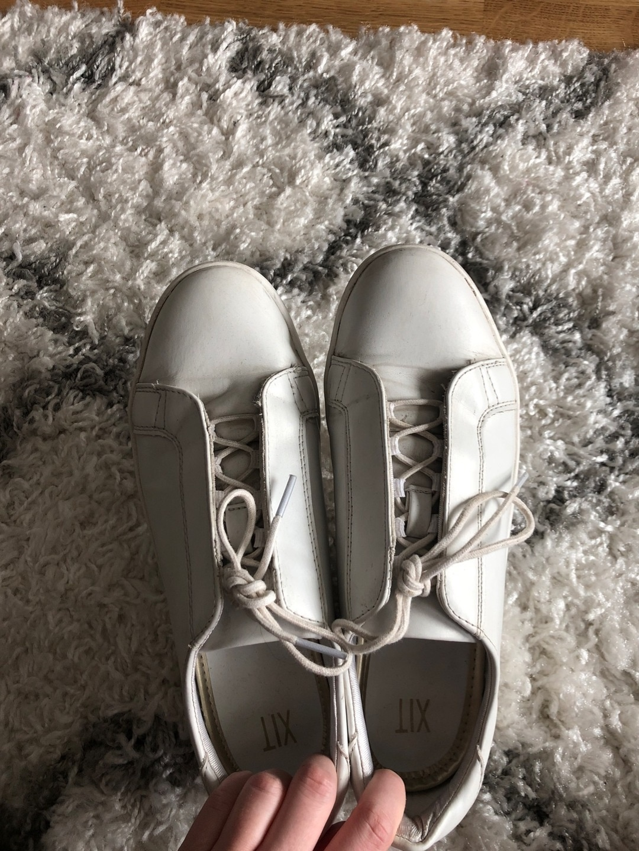 Damen sneakers - DINSKO photo 3
