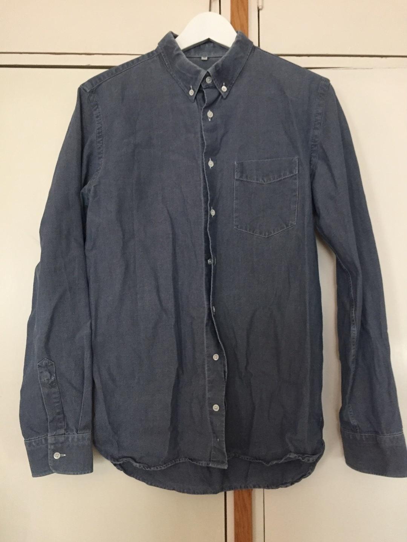 Damen blusen & t-shirts - BONHOMIE photo 1