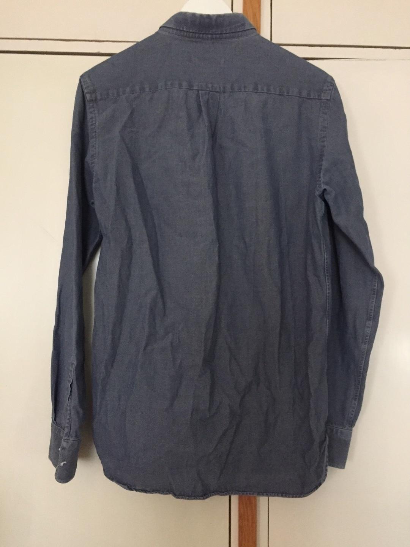 Damen blusen & t-shirts - BONHOMIE photo 2
